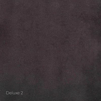 Picture of DELUXE DÖEŞEMELİK KUMAŞ