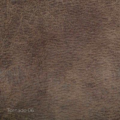 Resim TORNADO DÖŞEMELİK KUMAŞ