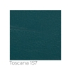 Picture of TOSCANO