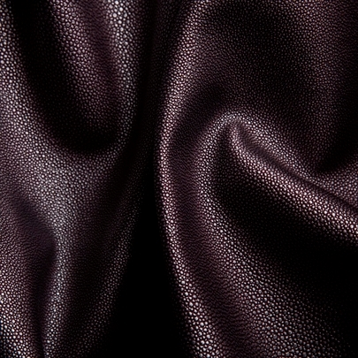 Picture for category UPHOLSTERY LEATHER