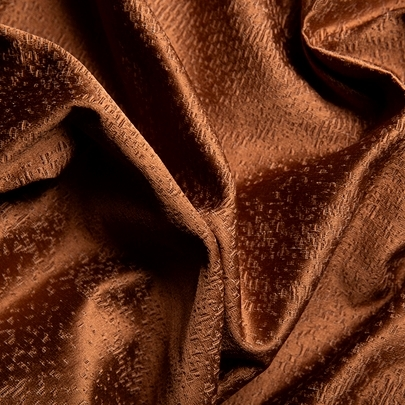 Picture for category CLASSICAL-LUXURY FABRIC COLLECTION