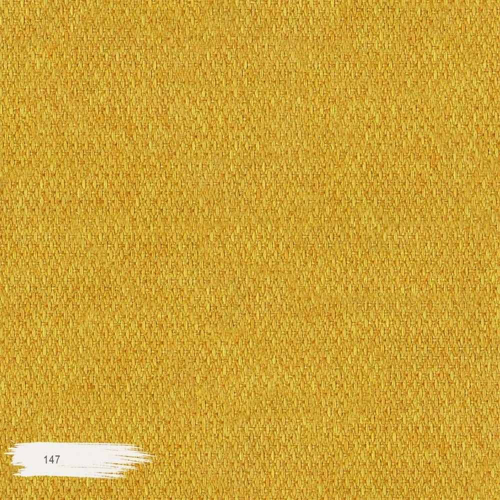 Arte 147