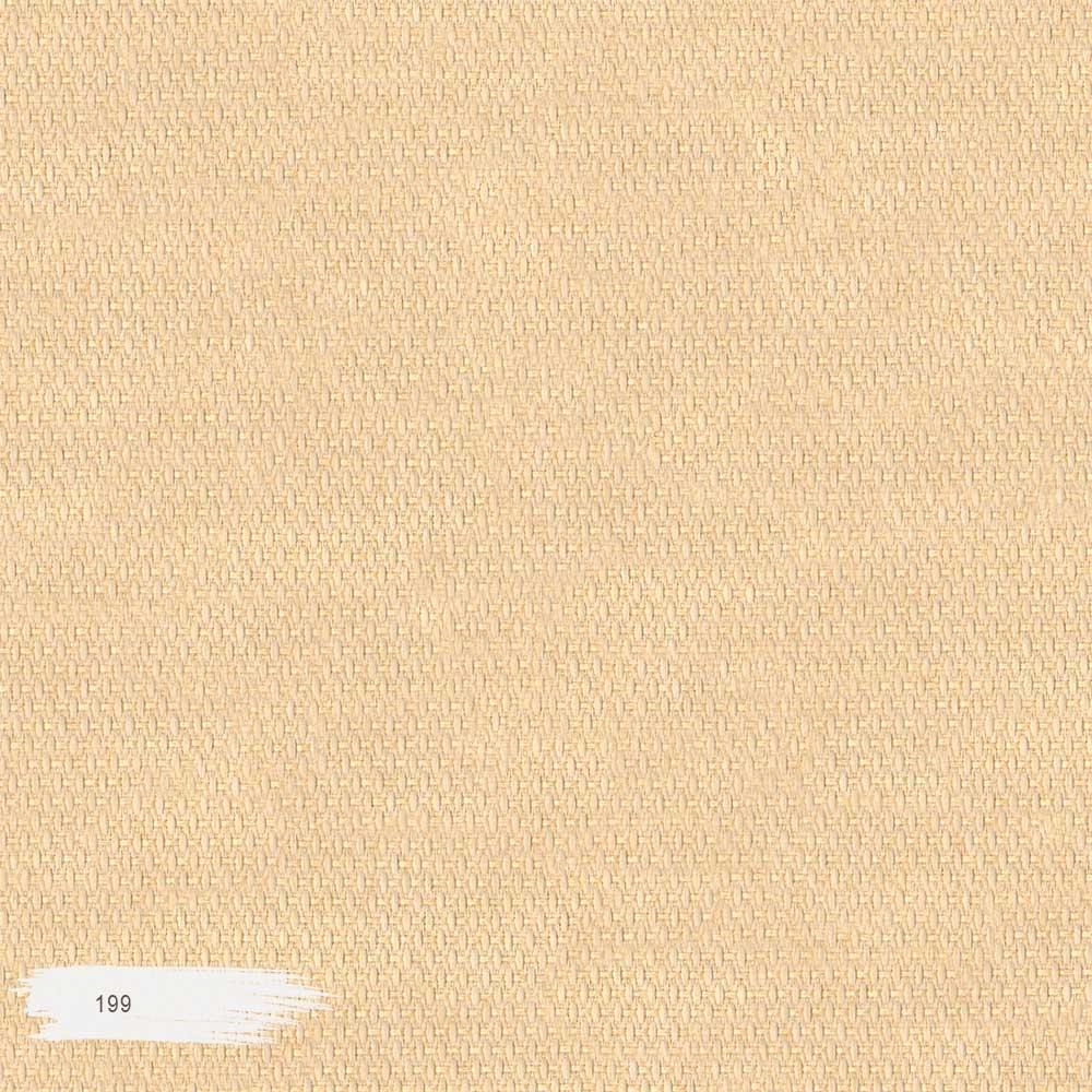 Arte 199