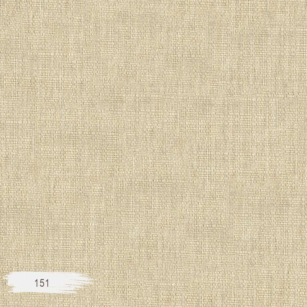 Elegance 151