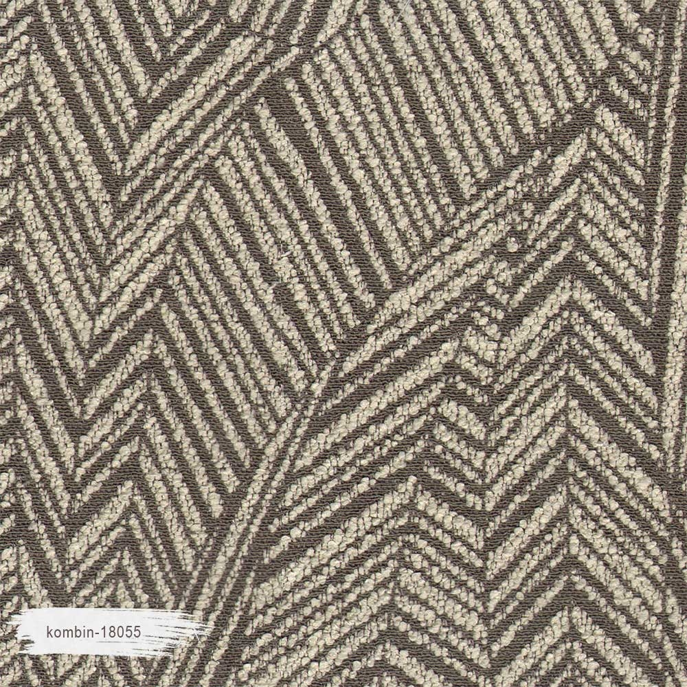 kombin-18055