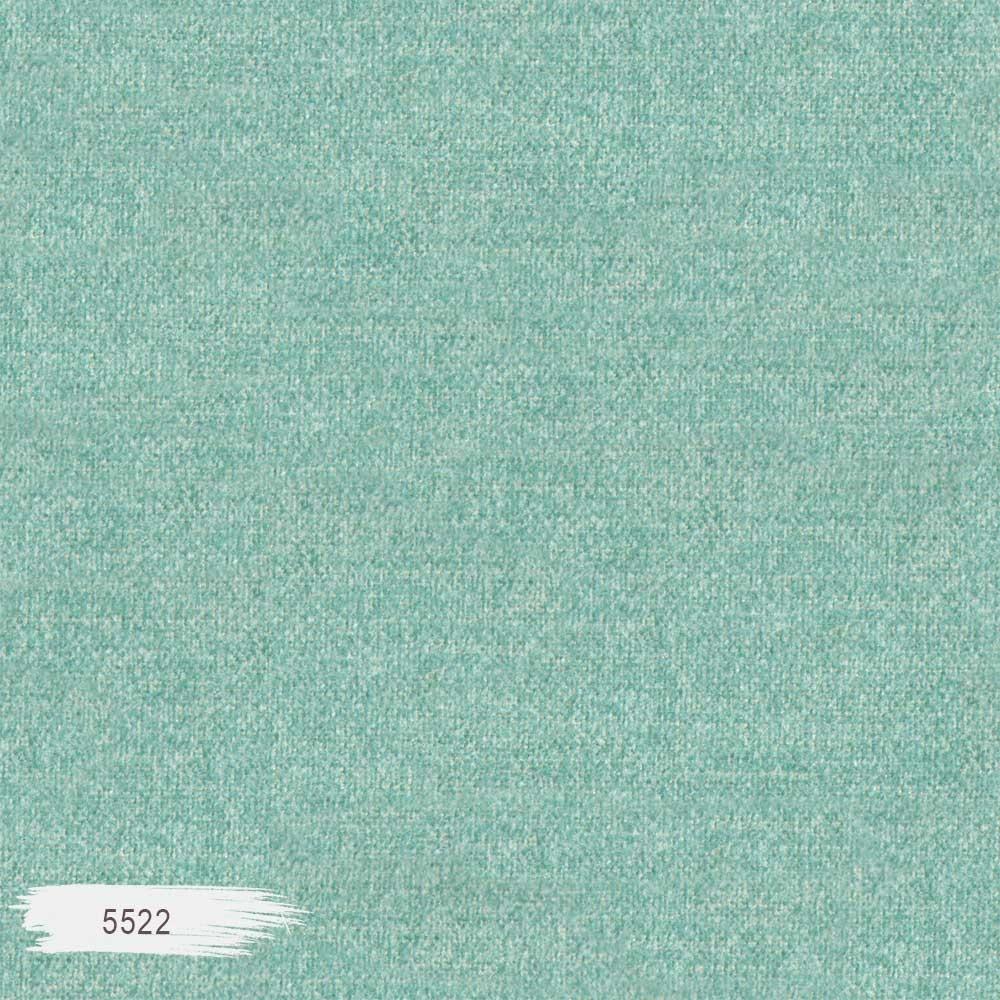Cielo 5522