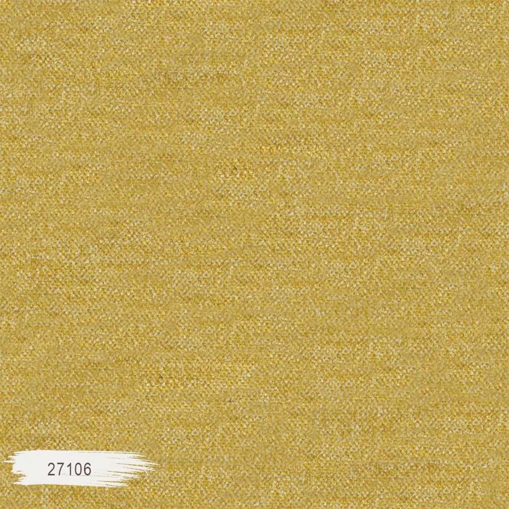 Cielo 27106