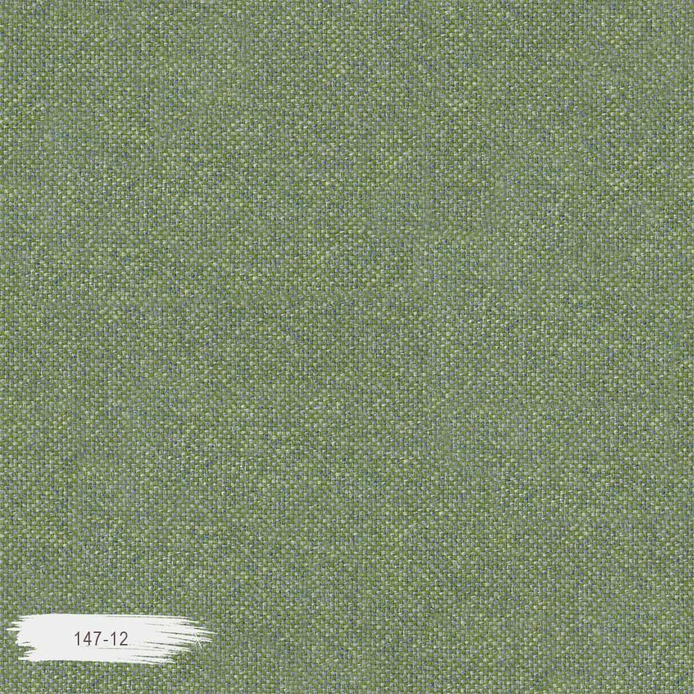 Nino 147-12