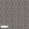 Bandha Döşemelik Kumaş