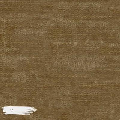 Kybele Döşemelik Kumaş