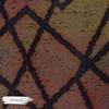 Meysa 1228 Döşemelik Kumaş