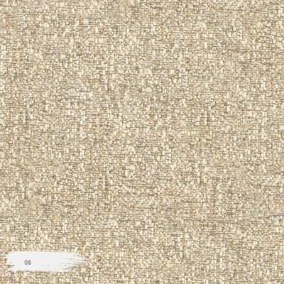 Pietra Döşemelik Kumaş