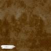 Döşemelik Kumaş