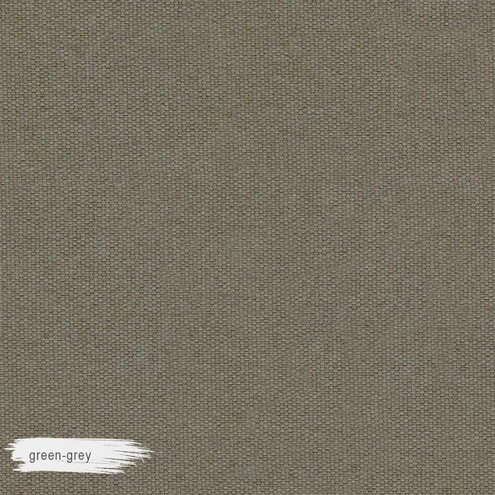 green-grey