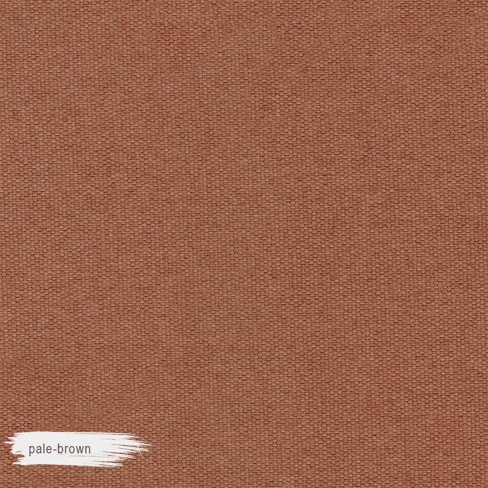 pale-brown