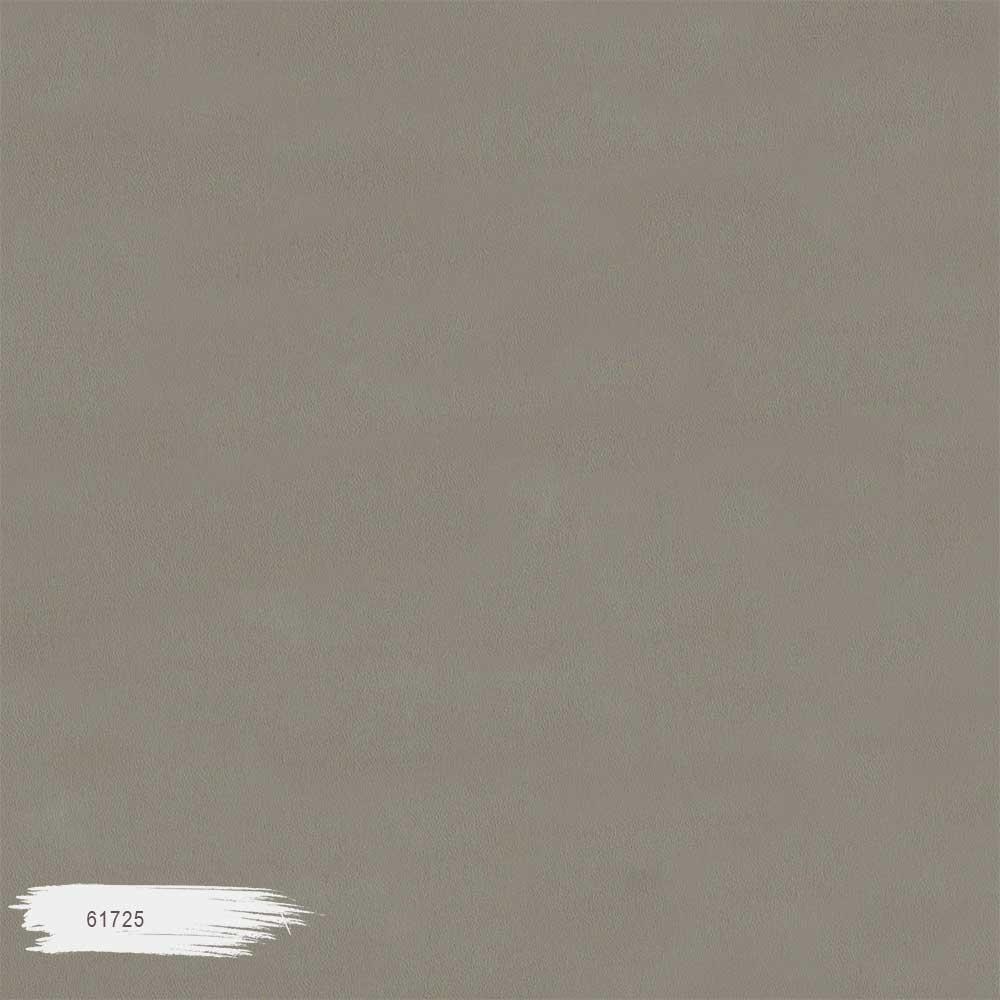 santorini-fr-61725