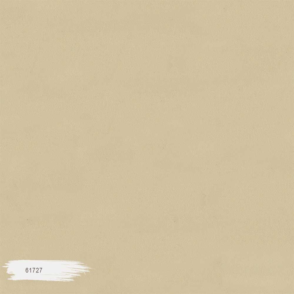 santorini-fr-61727