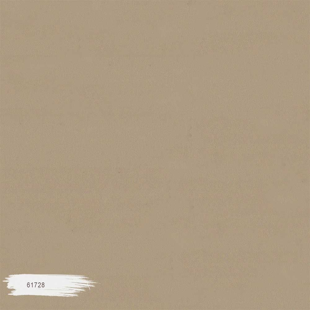 santorini-fr-61728