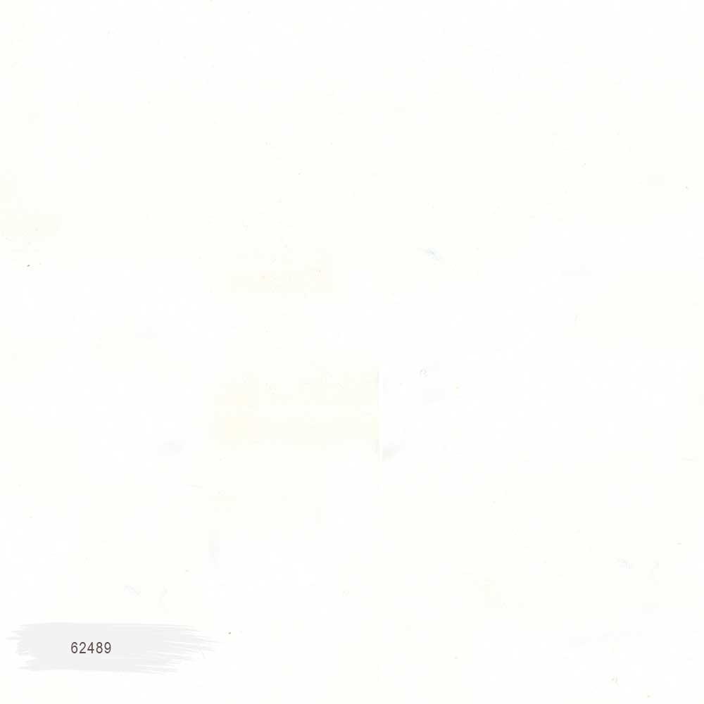 santorini-fr-62489