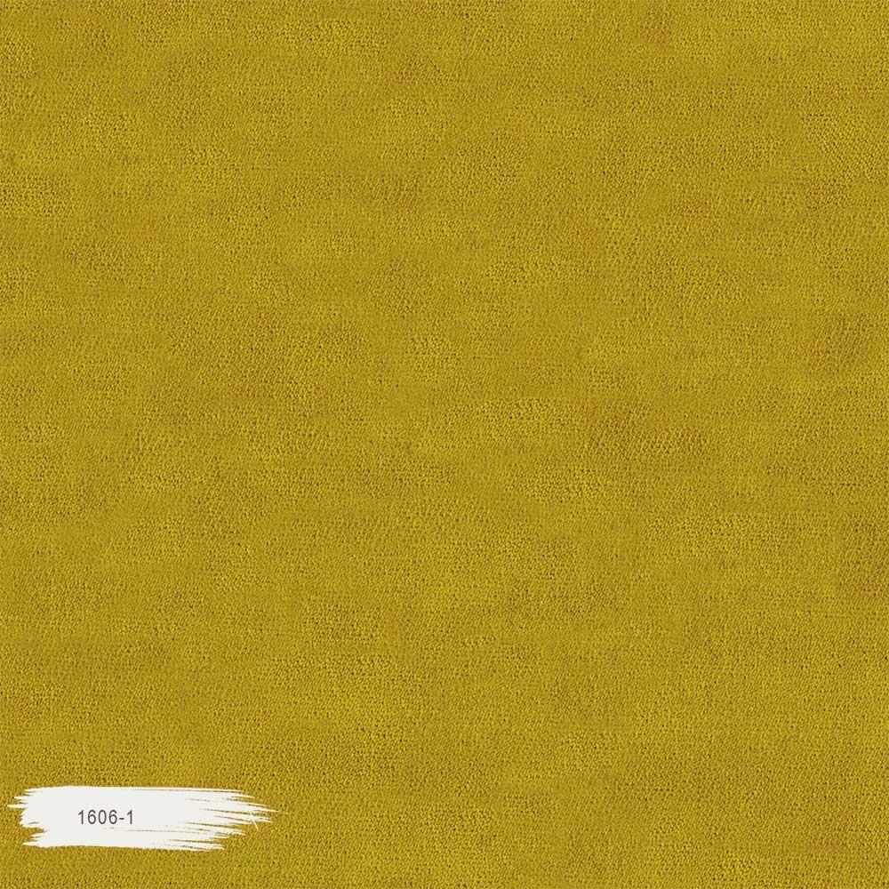 roserio-1606-1